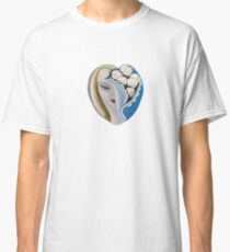 Layla - Derek and the Dominos Classic T-Shirt