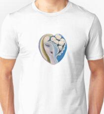 Camiseta unisex Layla - Derek y los Dominos