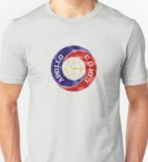 Apollo Soyuz T-Shirt
