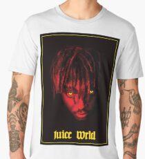 Juice Wrld Men's Premium T-Shirt