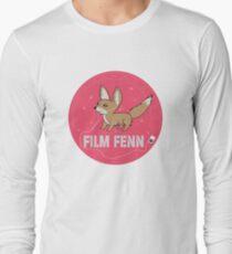 Film Fenn Driver Long Sleeve T-Shirt