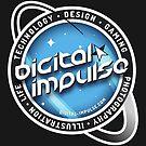 Digital-Impulse by digitalchet