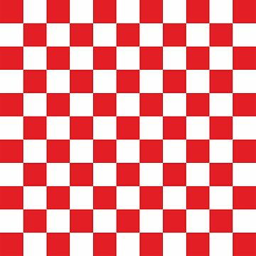 Croatia by Dujashin