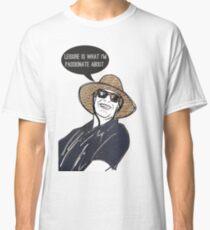 Leisure Classic T-Shirt
