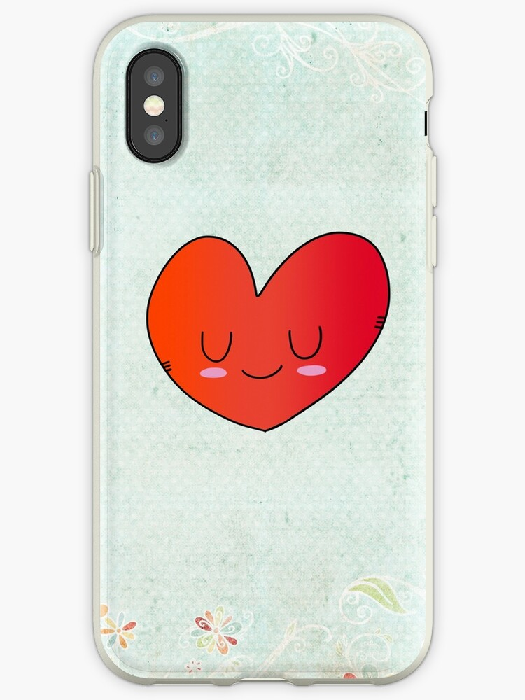Love by enelbosqueencan