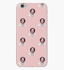 Timothee Chalamet iPhone-Hülle & Cover