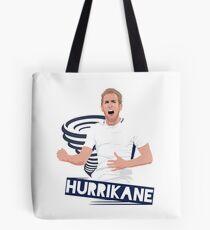 HurriKANE Tote Bag