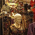 Italia Shop by Colleen Drew