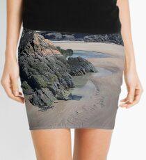 Ceann na Beinne Mini Skirt