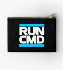 CMD Studio Pouch