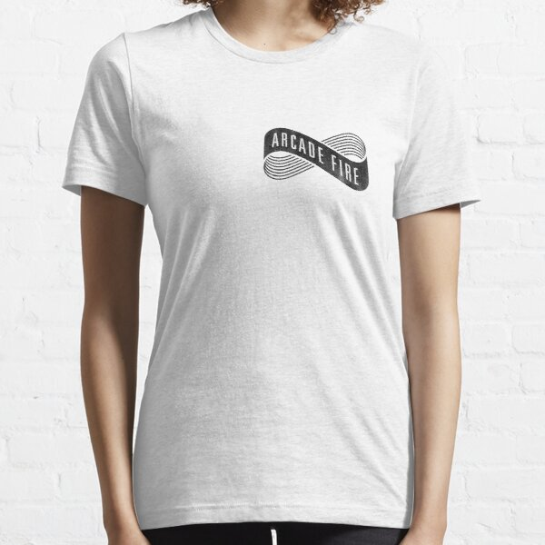 Arcade Fire Essential T-Shirt