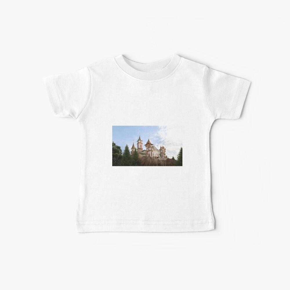 Efteling - Symbolica Baby T-Shirt