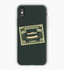 Disney Jungle Cruise Iphone Cases Covers For Xs Xs Max Xr X 8 8