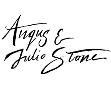 Angus and Julia Stone by FlynnHammonds