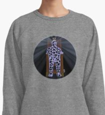 Electric chair Lightweight Sweatshirt