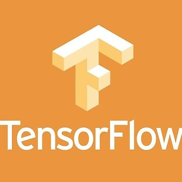 Tensorflow by taivop