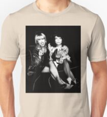 Absolutely Fabulous T-Shirt