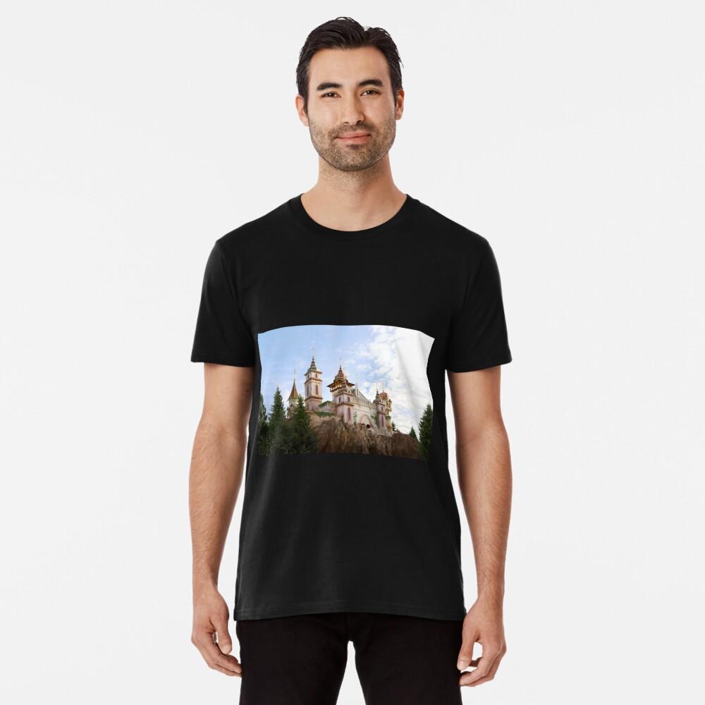 Efteling - Symbolica Premium T-Shirt
