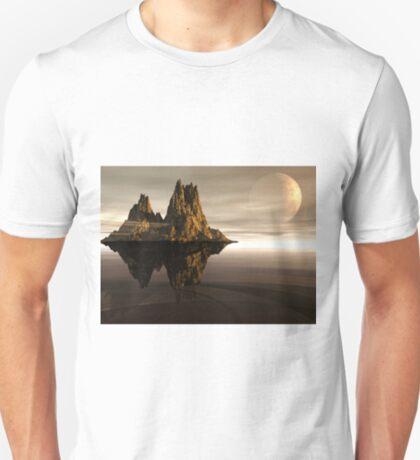 Futura Nostra? T-Shirt