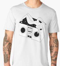Euphoria Men's Premium T-Shirt