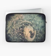 Change Laptop Sleeve
