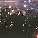 Indiana Fireflies by kellyjohess