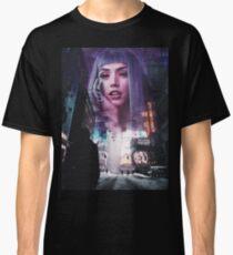 Schrecklich Ausgezeichnet Classic T-Shirt