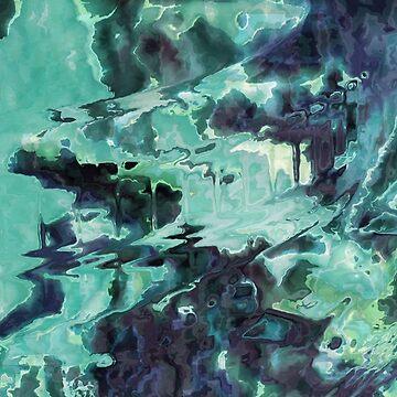 rock drip 14 by JJBell6