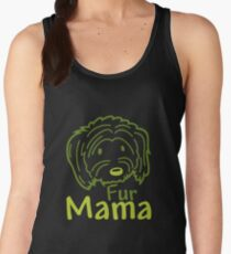 for mum Women's Tank Top