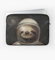 Funda para portátil Space Sloth