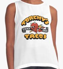 50e39fc5 Taco Meat T-Shirts | Redbubble