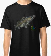 Sandre MPN T-shirt classique