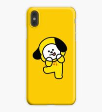 sale retailer 49ee6 4ae86 Bts Bt21 iPhone XS Max Cases & Covers   Redbubble