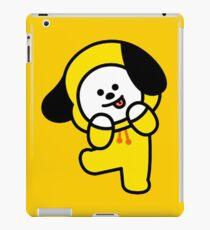 BT21 Chimmy~ iPad Case/Skin