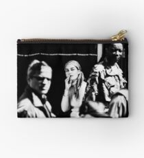 busted__11 Studio Pouch
