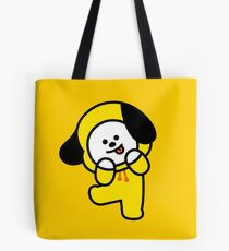 BT21 Chimmy~ Tote Bag
