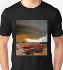Impala & Impending Doom Slim Fit T-Shirt