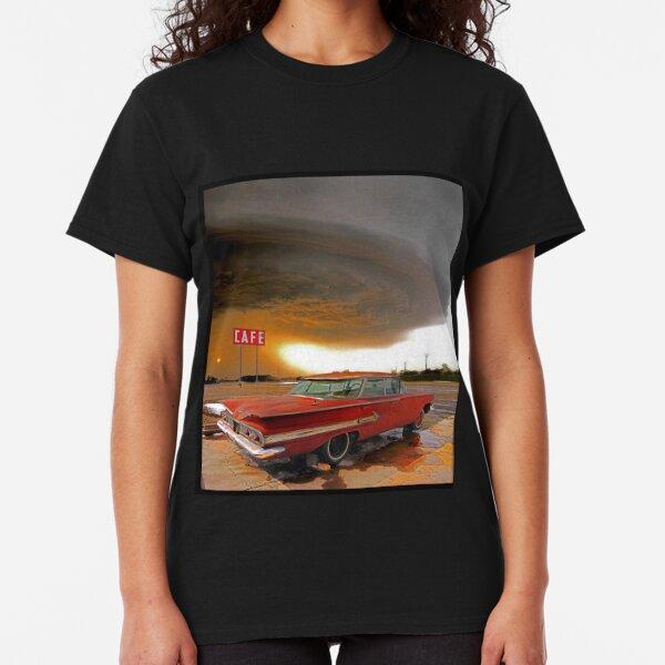 Impala & Impending Doom Classic T-Shirt