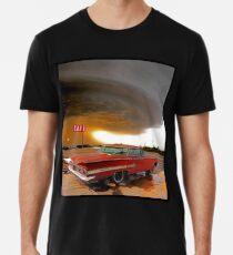 Impala & Impending Doom Premium T-Shirt