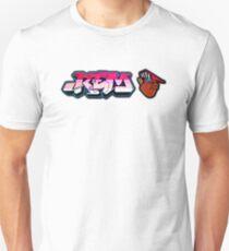 Rem1 T-Shirt