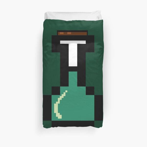 minecraft gift trank