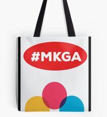 Make Krylon Great Again - Can Tote Bag