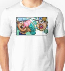 Bubble Bro's T-Shirt