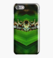 ESP iPhone Case/Skin