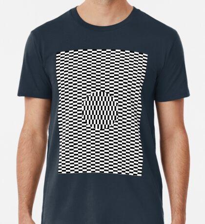 Ouchi Premium T-Shirt