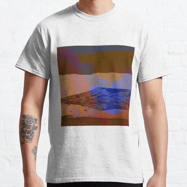 Water5 Classic T-Shirt