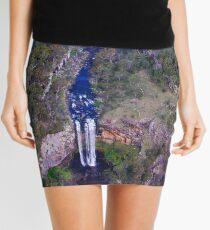 Ebor Falls Mini Skirt