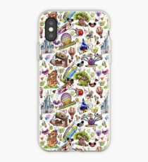Disney iPhone cases   covers for XS XS Max 43119d7d6bba8