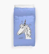 Unicorn | islieb Bettbezug
