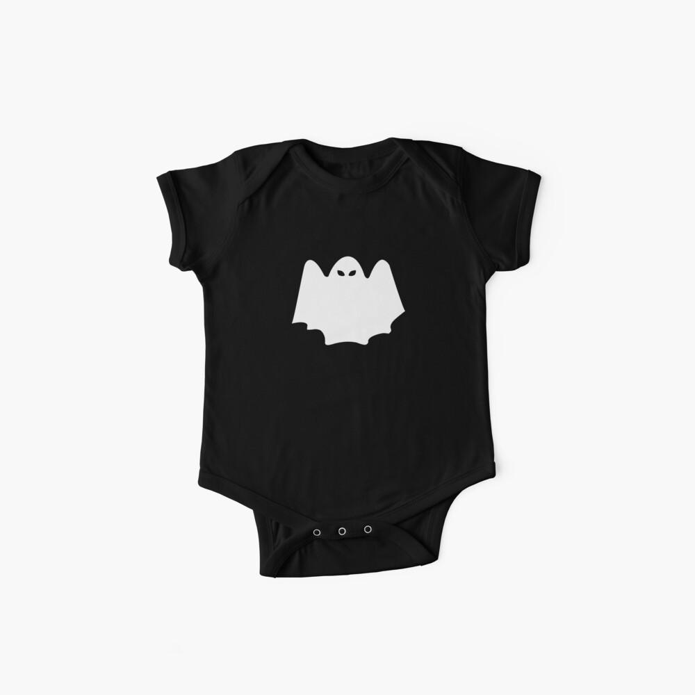 Fantasma Body para bebé